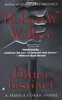 Bitter Instinct 042517963X Book Cover