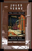 Paris in the Twentieth Century 034542039X Book Cover