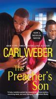 The Preacher's Son 0758207158 Book Cover