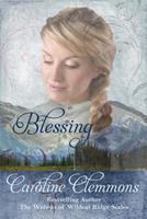 Blessing 1723933309 Book Cover