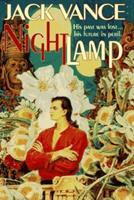 Night Lamp 0312856857 Book Cover