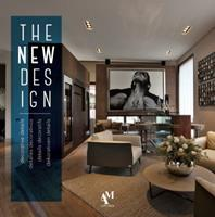 The New Design: Decorative Details 6074372810 Book Cover