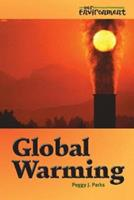 Global Warming (Our Environment) 0737718226 Book Cover
