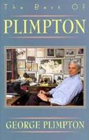 The Best of Plimpton 0871135035 Book Cover