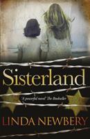 Sisterland 0553494503 Book Cover