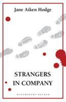 Strangers in Company 0698104994 Book Cover