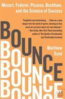 Bounce 0061723754 Book Cover