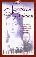 Sweetbriar Autumn 0800756614 Book Cover