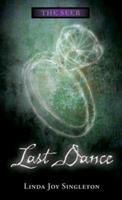 Last Dance 0738706388 Book Cover