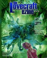 Lovecraft Ezine Issue 38 1539388018 Book Cover