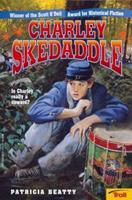 Charley Skedaddle