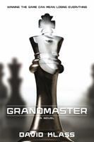 Grandmaster 1250063019 Book Cover