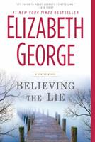 Believing the Lie 0451237692 Book Cover