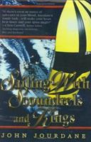 Sailing with Scoundrels and Kings 0963189611 Book Cover