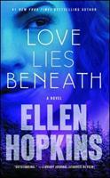 Love Lies Beneath 1410483967 Book Cover