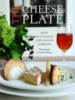 The Cheese Plate 0609604961 Book Cover