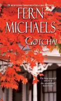 Gotcha! 0758266022 Book Cover