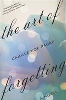 The Art of Forgetting 0525952195 Book Cover