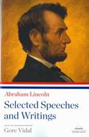 Selected Speeches and Writings 0679737316 Book Cover