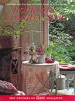 Romantic Country Style: Creating the English Country Look in Your Home 068816904X Book Cover