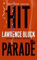 Hit Parade 0060840889 Book Cover