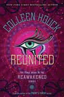 Reunited 0399555684 Book Cover