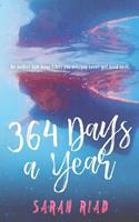 364 Days a Year 1724030884 Book Cover