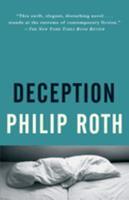 Deception 0671703749 Book Cover