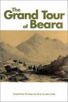 The Grand Tour of Beara 0953782301 Book Cover