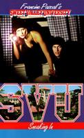 Sneaking In (Sweet Valley University(R)) 0553570307 Book Cover