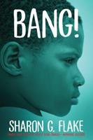 Bang! 0786818441 Book Cover