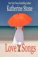Love Songs 0821752057 Book Cover