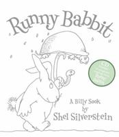 Runny Babbit: A Billy Sook 0060256532 Book Cover