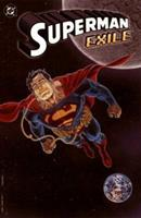 Superman issues 28-30,32-33; Adventures of Superman 451-456; Action Comics Annual 2; Action Comics 643 1563894386 Book Cover