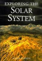 Exploring the Solar System 0521580056 Book Cover