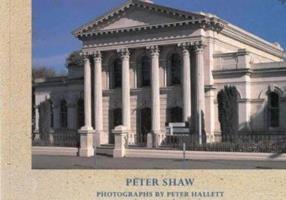 Whitestone Oamaru: A Victorian Architectural Heritage 0908802307 Book Cover