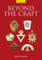Beyond the craft 0853182078 Book Cover