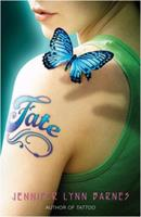 Fate 0385735375 Book Cover