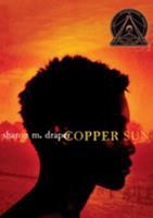 Copper Sun 0689821816 Book Cover
