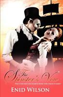 The Spinster's Vow 1468132024 Book Cover