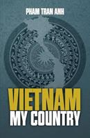 Vietnam My Country Edited 1517512654 Book Cover