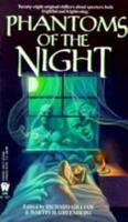 Phantoms of the Night 0886776961 Book Cover