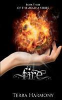 Fire 1480065722 Book Cover