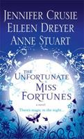 The Unfortunate Miss Fortunes 031294098X Book Cover
