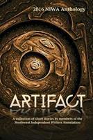 Artifact 1539444848 Book Cover