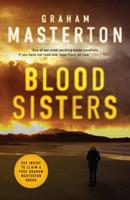 Blood sisters 1784081345 Book Cover