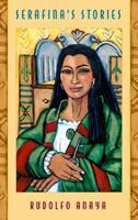 Serafina's Stories 0826335691 Book Cover