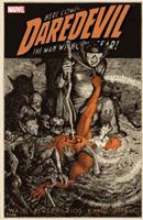 Daredevil, Volume 2 0785152393 Book Cover