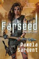 Farseed 0765332167 Book Cover