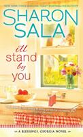 I'll Stand by You 1402298595 Book Cover